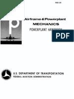 Airframe and Powerplants Mechanics. Powerplant Handbook. AC65-12A. FAA.pdf