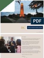 2015 Visual ID Manual