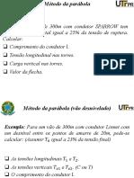 Exercícios parábola-catenária.pdf