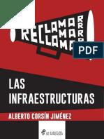 AlbertoCorsin_infraestructurasD.pdf