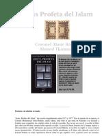 Jesus-Profeta-Del-Islam.pdf