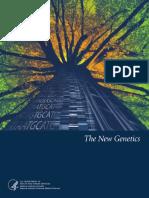 thenewgenetics.pdf