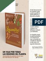 Legumbres - Semillas Nutritivas - FAO.pdf