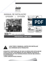 manual-CP1030N-CP3030N.pdf