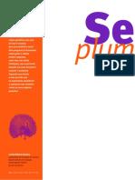 Sexo-Plumas-e-Parasitas.pdf