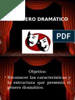 EL GÉNERO DRAMÁTICO- contenidos.pptx