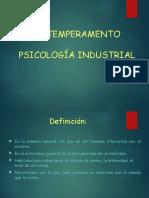 EL TEMPERAMENTO 2.0.ppt