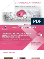 CHECK POINT-vSEC_ Secure-Your-Azure-Hybrid-Cloud_Webinar.pdf