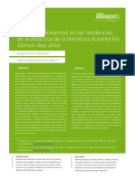 TENDENCIAS Y TENSIONES.pdf