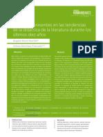 TENDENCIAS Y TENSIONES.pdf