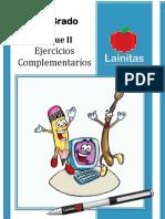 2dogrado-ejercicioscomplementarios-archivomuestra-141022101820-conversion-gate02.pdf