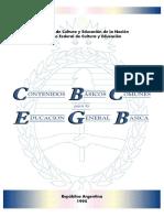 Contenidos Básicos Comunes del horror - 1995.pdf