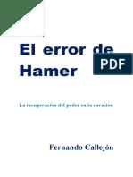 el_error_de_hamer_callejon.pdf