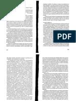 Abstacción Moderna en Latinoamérica. PDF