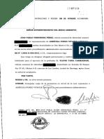 Acompaña patrocinio y poder.pdf