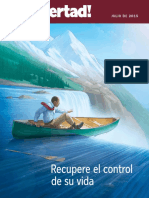 Cuando se Rompe un Noviazgo.pdf
