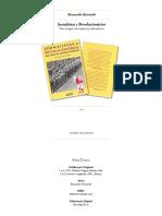 jornalistas-e-revolucionarios-kucinski.pdf