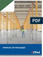 Manual-de-Moldajes_-CChC_enero_2014.pdf