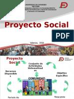 Proyecto Social y Comunitario.ppsx