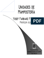356081167-02-Unidades.pdf