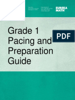 gm-eureka-pacing-and-preparation-guide-grade1