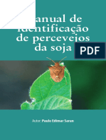 MANUAL_percevejos_2_1.pdf