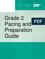 gm-eureka-pacing-and-preparation-guide-grade2