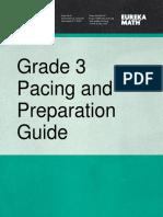 gm-eureka-pacing-and-preparation-guide-grade3