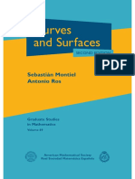 curves-and-surfaces.pdf