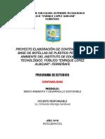 ESQUEMA RECICLAJE.docx