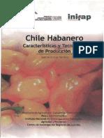 TEC PRODUCC HABANERO MEX.pdf