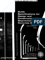 GSCB-2-99(Design & Construction of Segmental Concrete Br#438.pdf