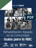 Guia para RBC.pdf
