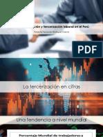 Bloque i - Int. y Terc. - Plades (Frg) (1118312-3xa5e7b)