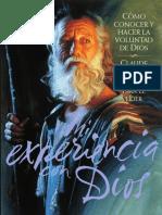 espanol-mi-experiencia-con-dios-lider.pdf