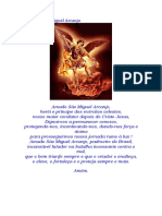 Oração a São Miguel Arcanjo.docx