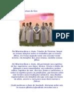 Oração para Abertura de Gira.docx