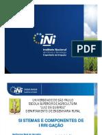 Componentes_de_sistemas_de_irrigacao.pdf