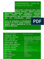 2-GÊNEROS-TEXTUAIS-OU-TIPOS-TEXTUAIS.pdf