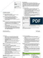 10-TITLE-TEN.pdf