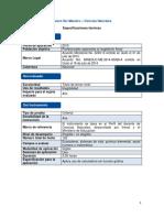 2.QSM_ET_CienciasNaturales (1).pdf