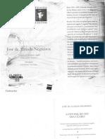 A_Invencao_do_Dia_Claro.pdf