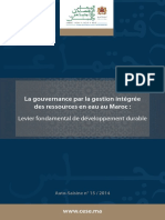 Rapport-Gouvernance-Eau-VF-16042014.pdf