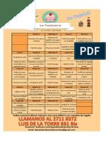 Menu La Pasteleria Octubre 2013.pdf