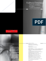 Violencia-Domestica-CEJ_p02_rev2c-EBOOK_ver_final.pdf