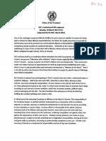 Legal-Ethics-OBE.pdf