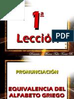 Manual Interactivo