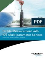 Folleto Sonda MPP Multi WTW.pdf