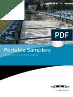 Portable Sampler WTW.pdf