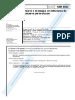 nbr9062-abnt-projetoeexecuodeestruturasdeconcretopr-moldado.pdf